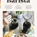 PAULIG-BARISTA_B2B_Redesign