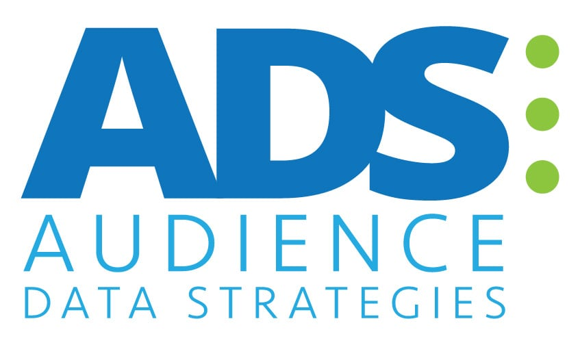 ADS: Audience Data Strategies