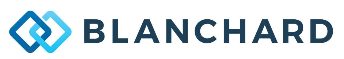 Blanchard Systems, Inc.