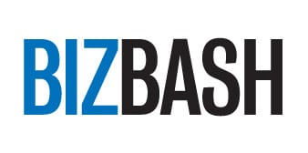 BizBash logo