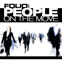 people on the move logo