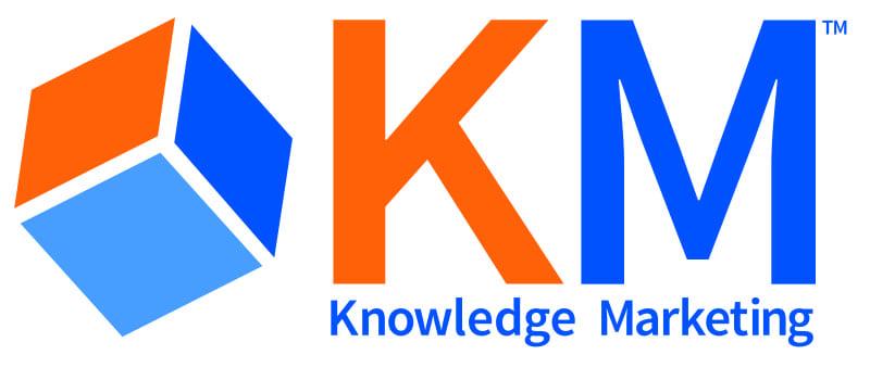 Knowledge Marketing
