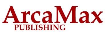 ArcaMax Publishing