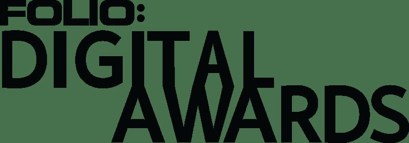 2019 Folio Digital Awards