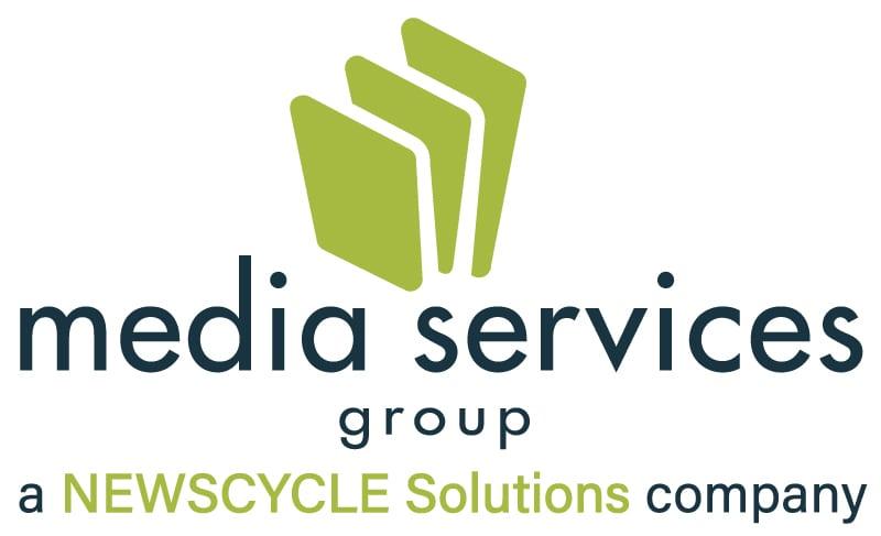 Media Services Group, a NEWSCYCLE company