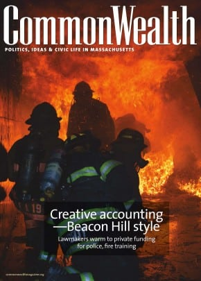 CommonWealth-cover-last-issue