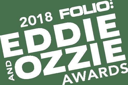 2018 Eddie and Ozzie Awards