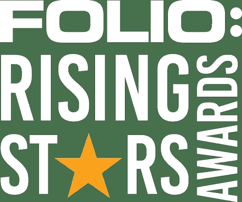 Folio: Rising Stars Awards