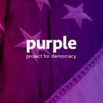 Purple Project