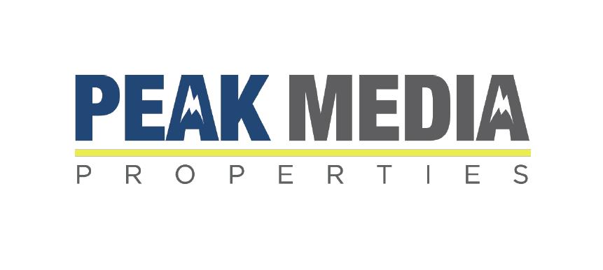 peak media