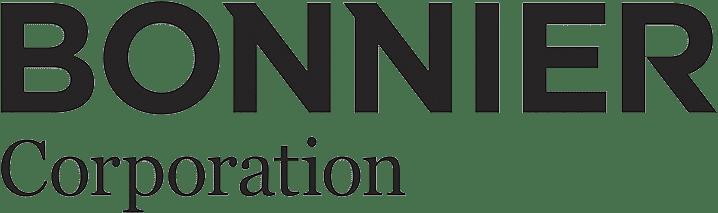Bonnier Corporation